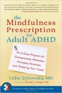 mindfulness+adhd